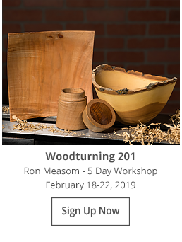Workshop - Measom