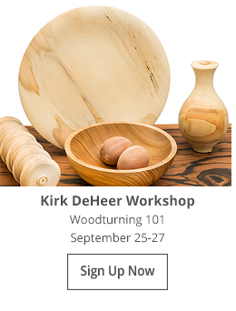 Workshop - DeHeer