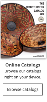2018 Digital Catalog