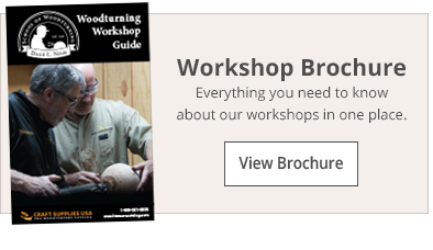 Workshops Guide