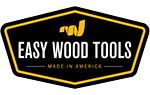 Easy Wood Tools