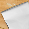 American Crafts Heatwave Foil Sheet - 30 Pack