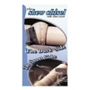 Alan Lacer The Skew Chisel by Alan Lacer DVD