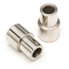 Apprentice Manhattan Bushing Set