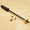 Apprentice Pen Mandrel