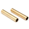 Apprentice 7 mm Slimline Tube Set