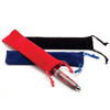 Apprentice Velvet Pen Bag