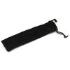 Apprentice Velvet Pen Bag - 10 Pack