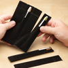 Apprentice Velvet Pen Sleeve - 6 Pack