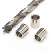 Artisan 7mm Slimline Style Turning Kit
