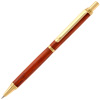 Artisan Beaded Slimline Pencil Kit