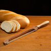 Artisan Bread Knife Kit