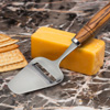Artisan Cheese Plane Kit