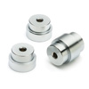 Artisan Cigar Case Bushing Set