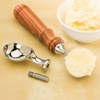 Artisan Classic Ice Cream Scoop Kit