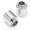 Artisan Bullet Razor Kit Bushing Set