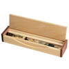 Artisan Classic Wood Pen Box