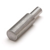 Artisan European Pen Cap Stud Mandrel