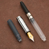 Artisan Jr. Gentlemen's Pen Fountain Pen Conversion Kit