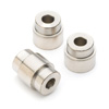 Artisan Key Ring Lighter Kit Bushing Set