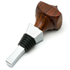 Artisan Pillar Bottle Stopper