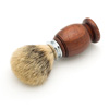 Artisan Premium Badger Shaving Brush Kit