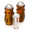 Artisan Salt & Pepper Shaker Kit