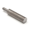 Artisan Spinning Top Mandrel
