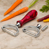 Artisan Premium Vegetable Peeler Kit