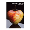 Bowlmaker Inc Hollow Forms and Lidded Urns by Mike Mahoney DVD