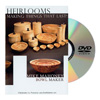 Bowlmaker Inc Making Heirlooms That Last DVD