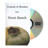 Bosch Studios Vessels of Illusion DVD