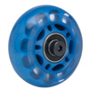 Carter Products MultiRest Replacement Wheel