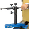 Carter Products Perfect Sphere Tool with Riser Stud