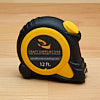 Craft Supplies USA Tape Measure