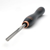 Crown M42 Razor Edge Cryo Spindle Gouge