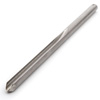 "Carter and Son M42 HSS 5/8"" U-Flute Bowl Gouge"
