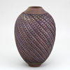 Signature Woodturning Workshops (Deposit Only)