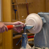 2-Day Woodturning Workshops (Deposit Only)