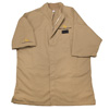 Craft Supplies USA Woodturner's Smock