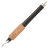 Cub Woodwriter Pen Only