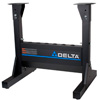 Delta Midi Lathe Adjustable Stand