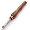 Easy Wood Tools Easy Pen Turner
