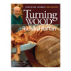 Taunton Press Turning Wood