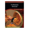 Fox Chapel Turning Wood by Richard Raffan DVD
