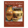 Fox Chapel Woodturning with Ray Allen