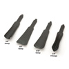Flexcut Roughing Gouge 4 Piece Set