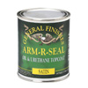 General Finishes Arm-R-Seal Top Coat Satin Finish