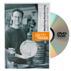 Glenn Lucas Woodturning Mastering Woodturning Traditional Irish Platter DVD