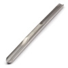 Hamlet Glenn Lucas GL5/GL7 Double-Ended Finishing Bowl Gouge/Detail Spindle Gouge